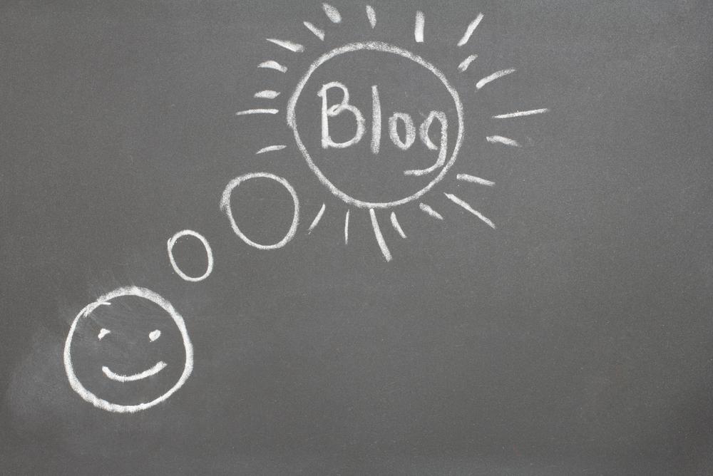 【ブログの勉強=アウトプット】ブログ執筆を上達させる3ステップ