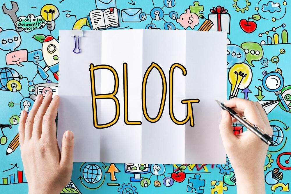 ブログを教えてくれるサービスや教室の探し方【2つのポイント】