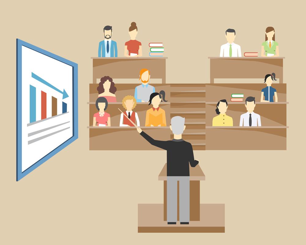 【収益UP】ブログを教えてくれるサービスや教室の探し方【初心者】