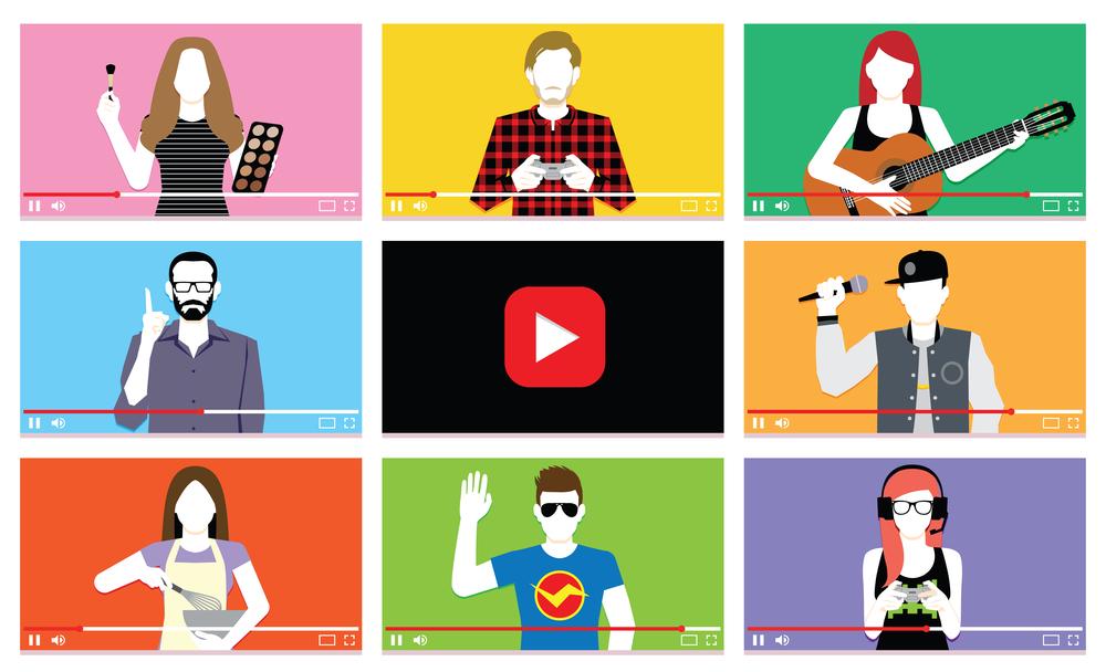 現役でブログ作成・メディア運営に取り組む個人から直接学ぶ【推奨】