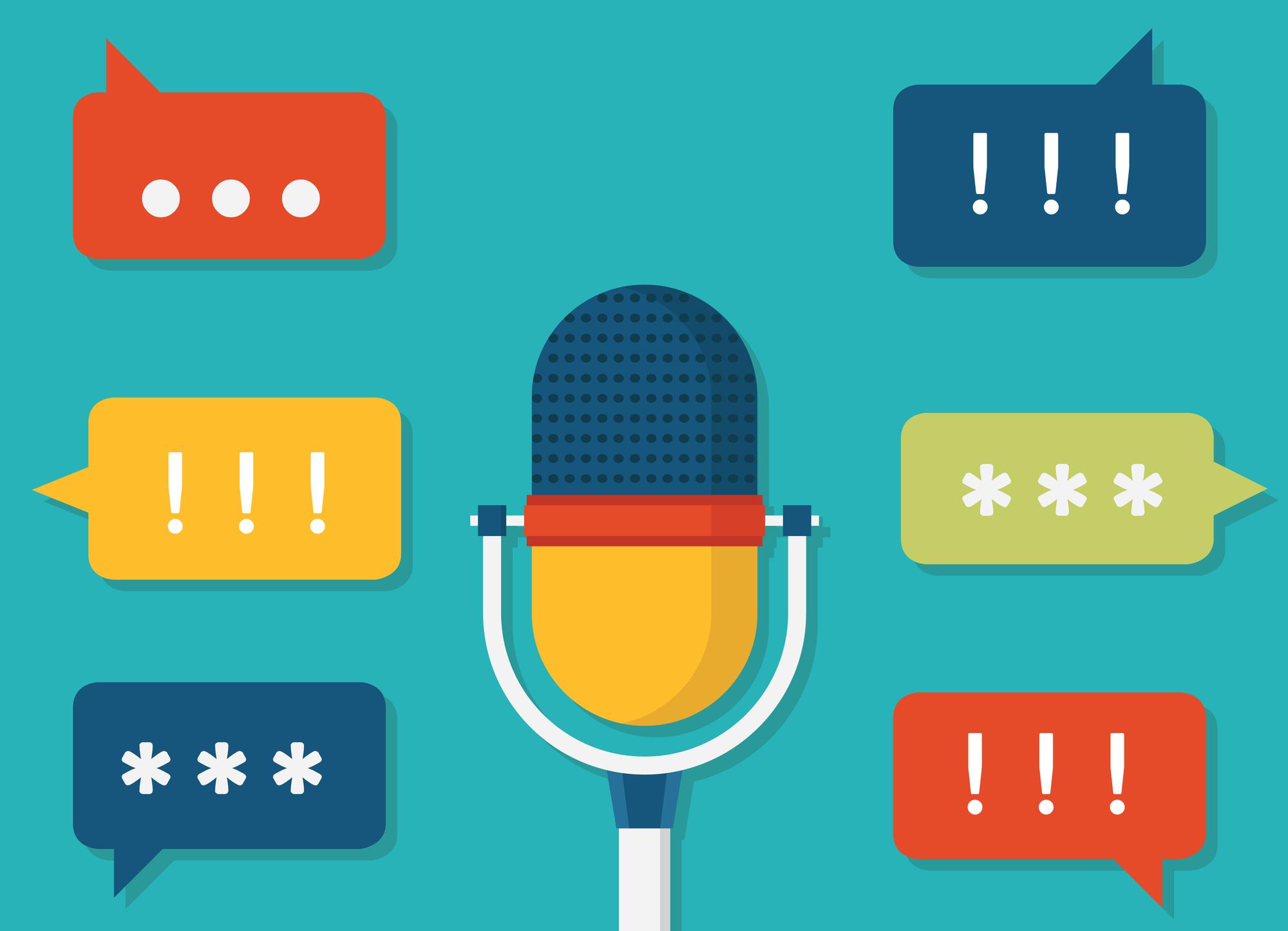 【とても簡単】WordPressの音声コンテンツアップ方法【パソコン】