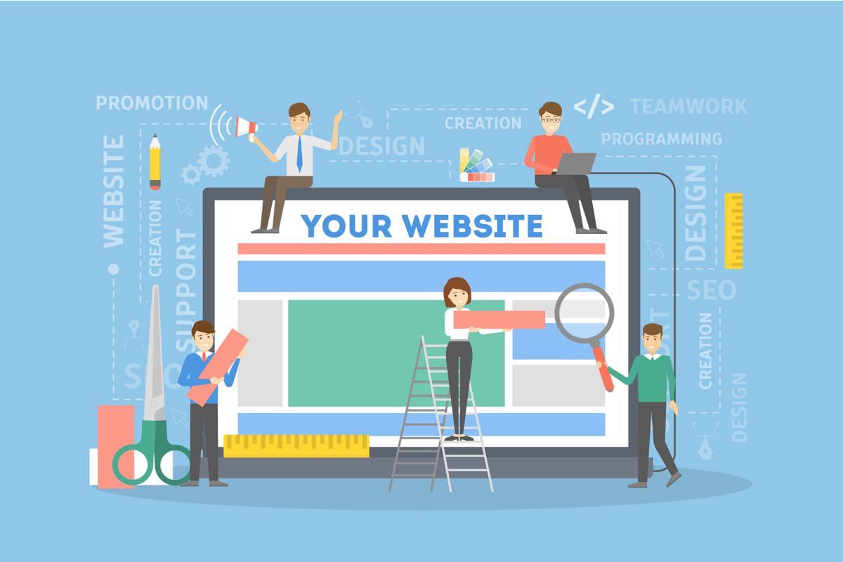 【最速】ブログ初心者でも憧れのブログを制作するための2つの選択肢