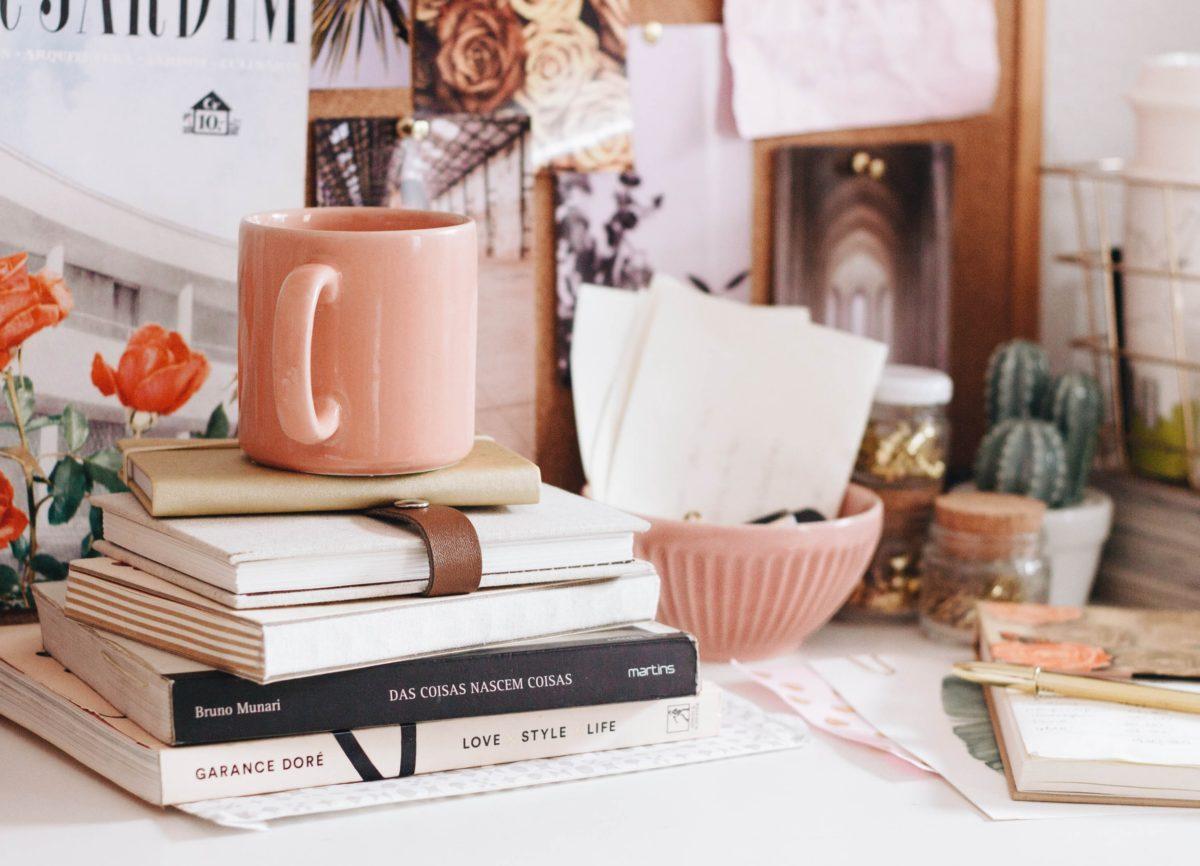 ブログを始めたい初心者に伝えたい重要事項