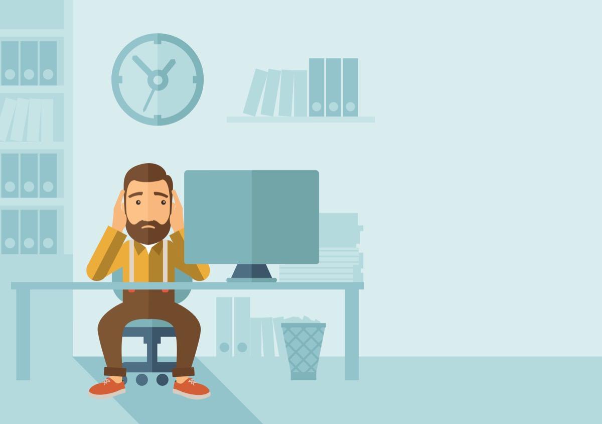 【初心者】ブログで稼ぐ=勉強してる場合じゃない【結論】