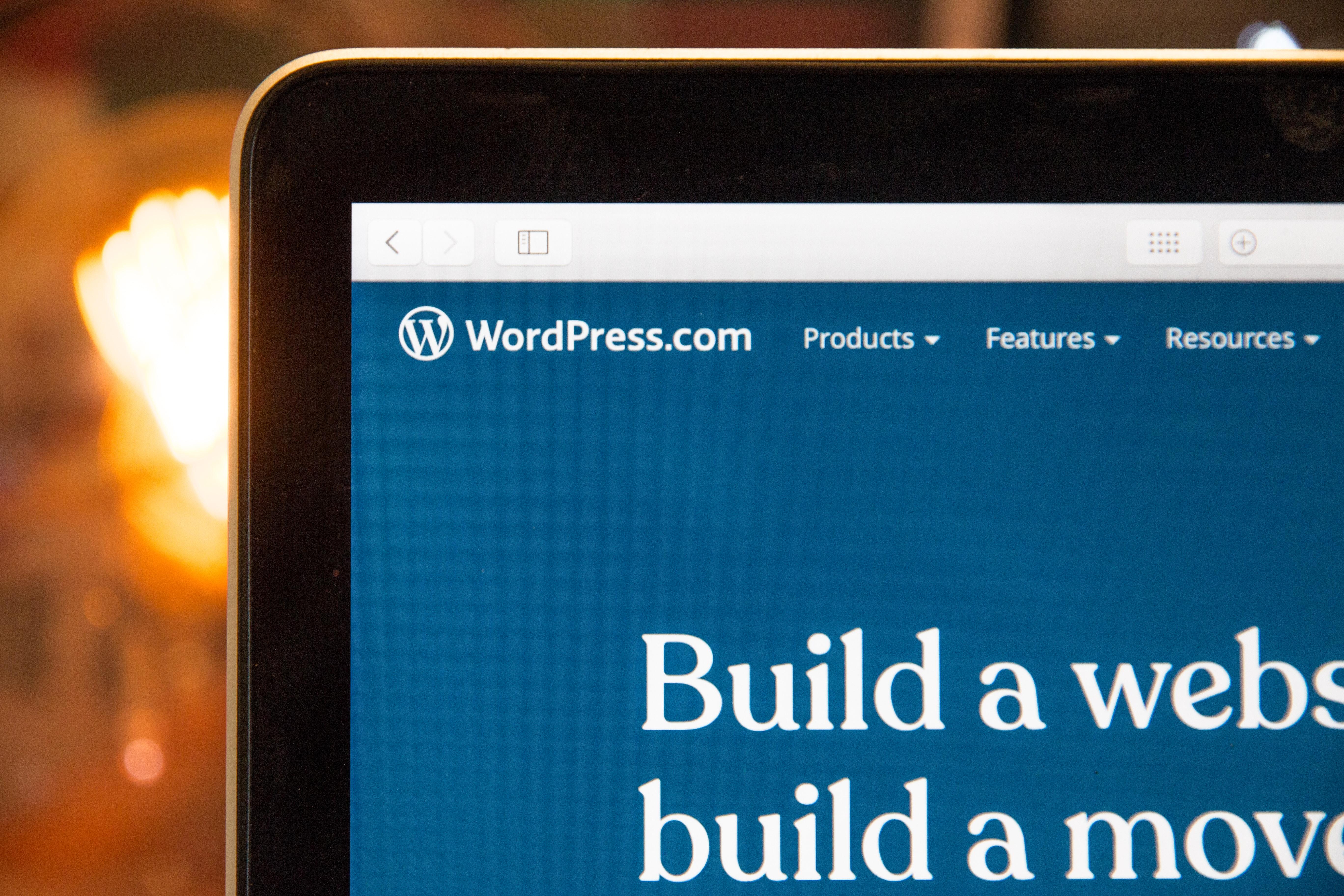 ブログ教師@ゾノが厳選するWordPressのおすすめテーマ3選