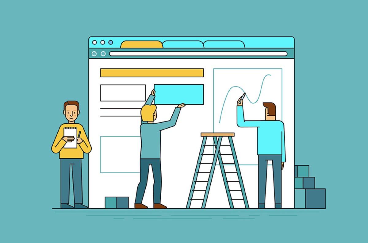 【3分で設定】WordPressのテーマをインストールする方法