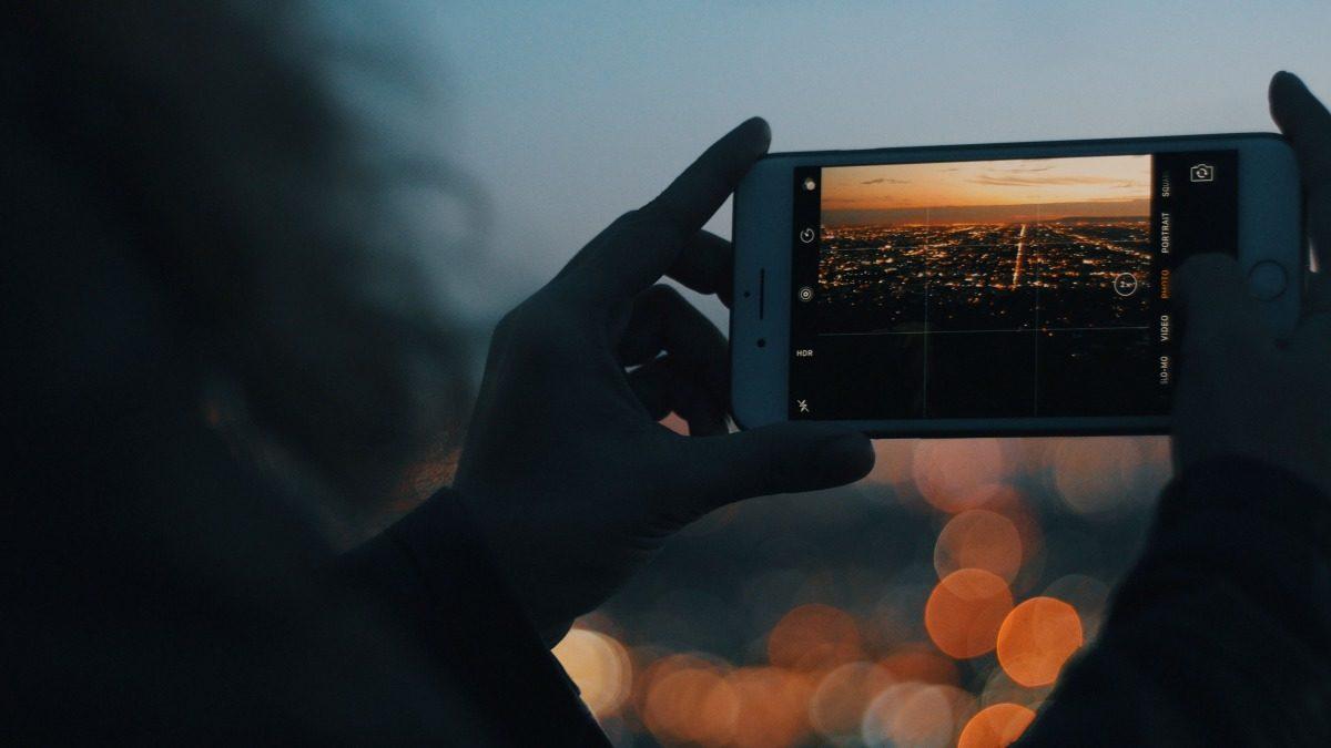 ブログの画像サイズは、何ピクセルにすべきか