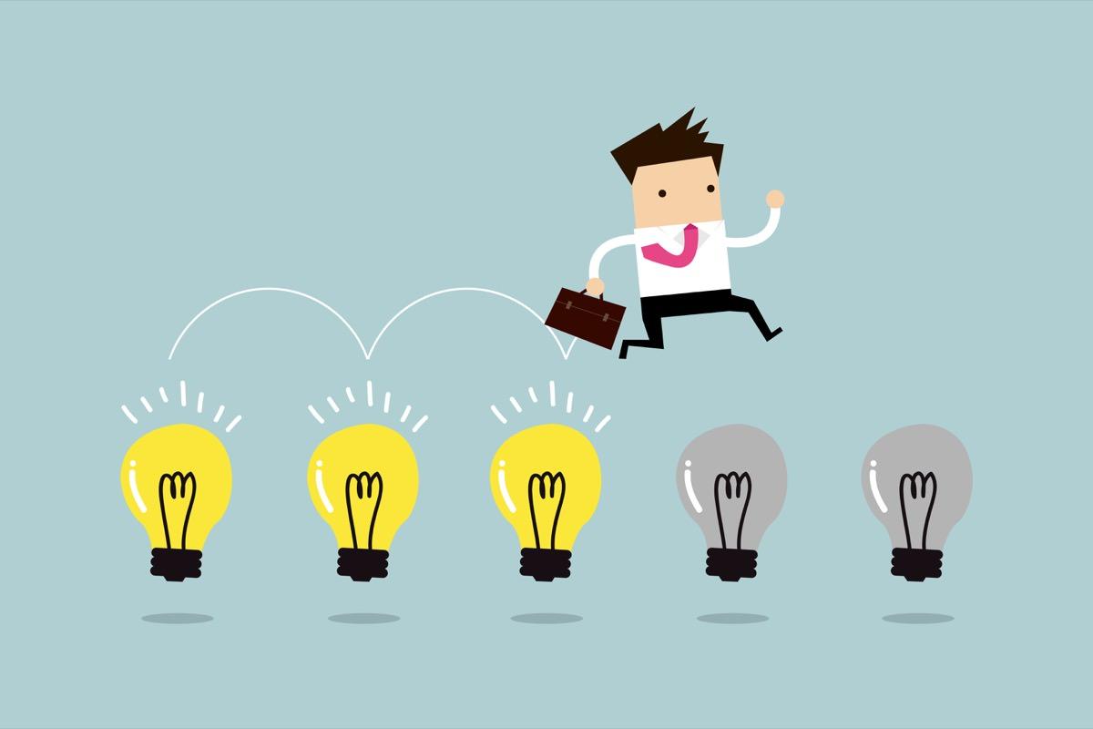 【ブログ教わるコツ】初心者ブロガーが最速で上達する3つの取り組み