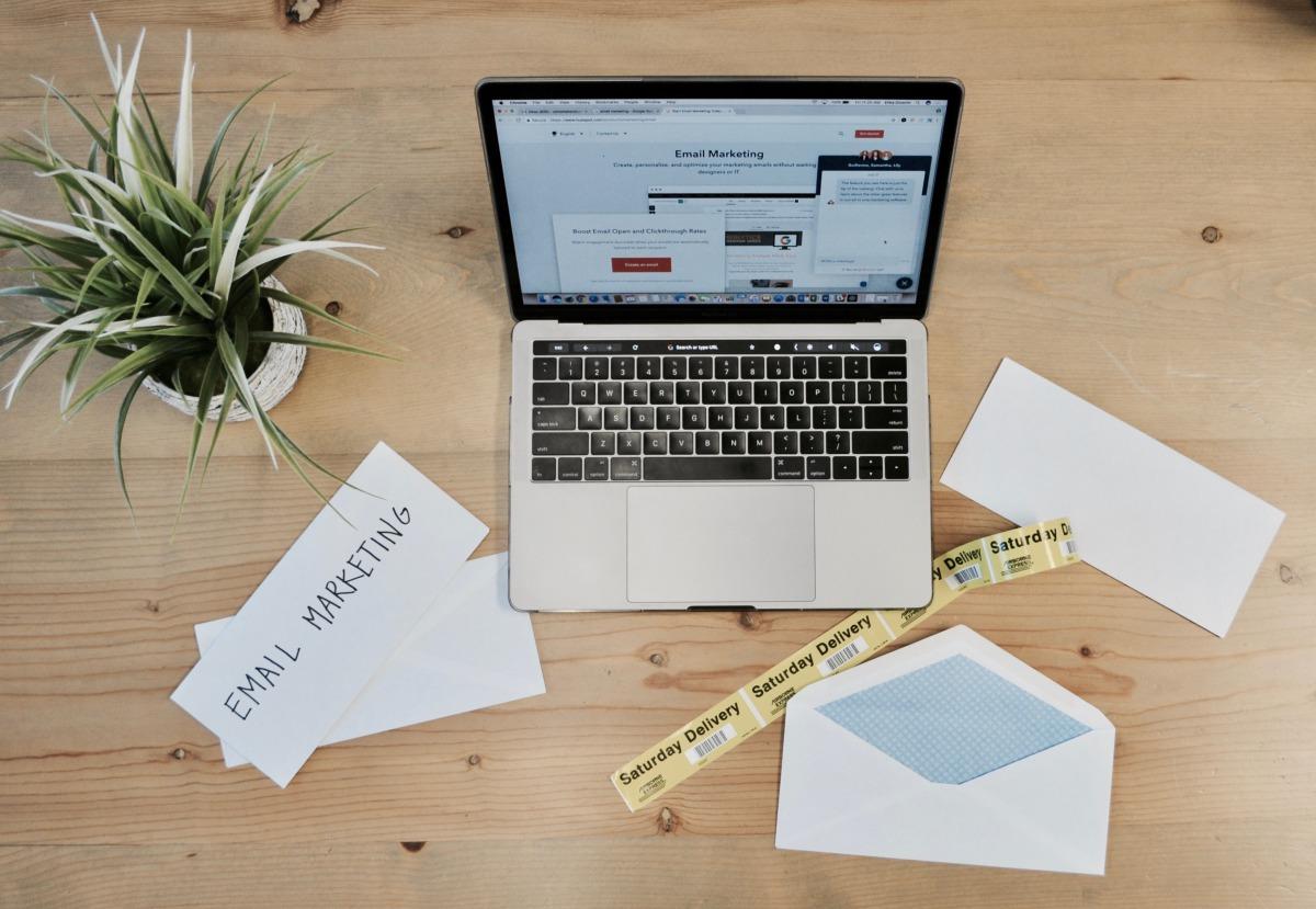 【WordPress】Contact Form 7の自動返信メール通知文面【テンプレート】