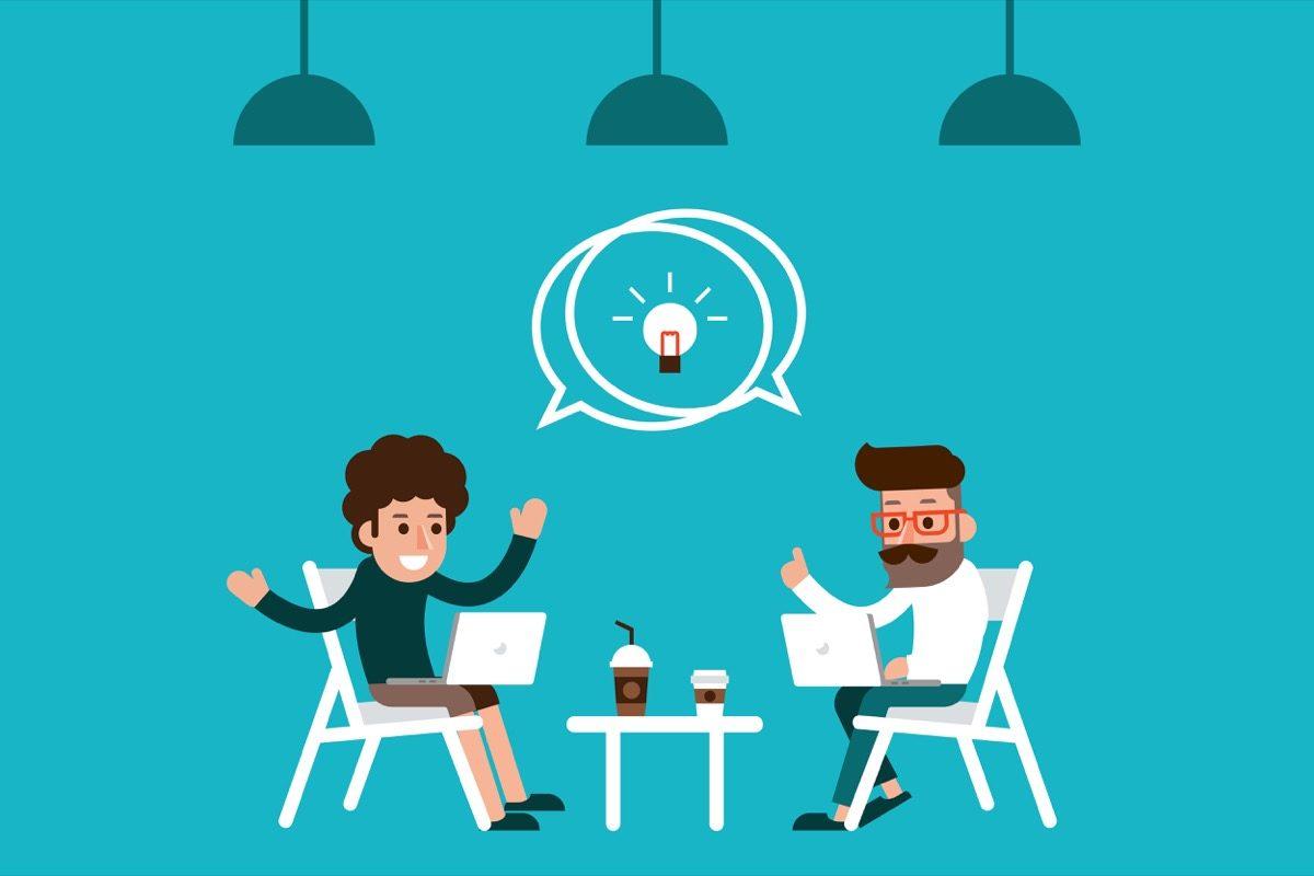 まとめ:デジタルコンテンツ販売のオンライン決済方法【カード&銀行振込】