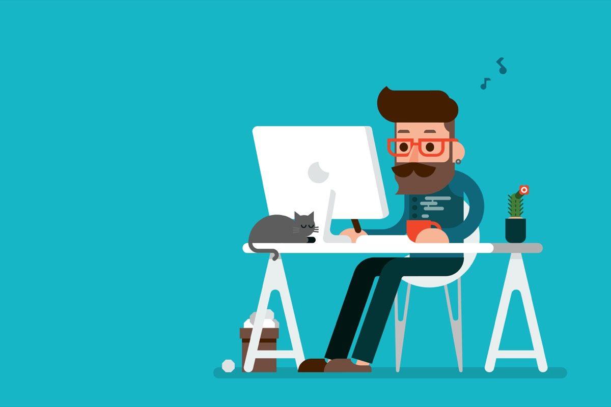 デジタルコンテンツのオンライン決済をスムーズにする方法