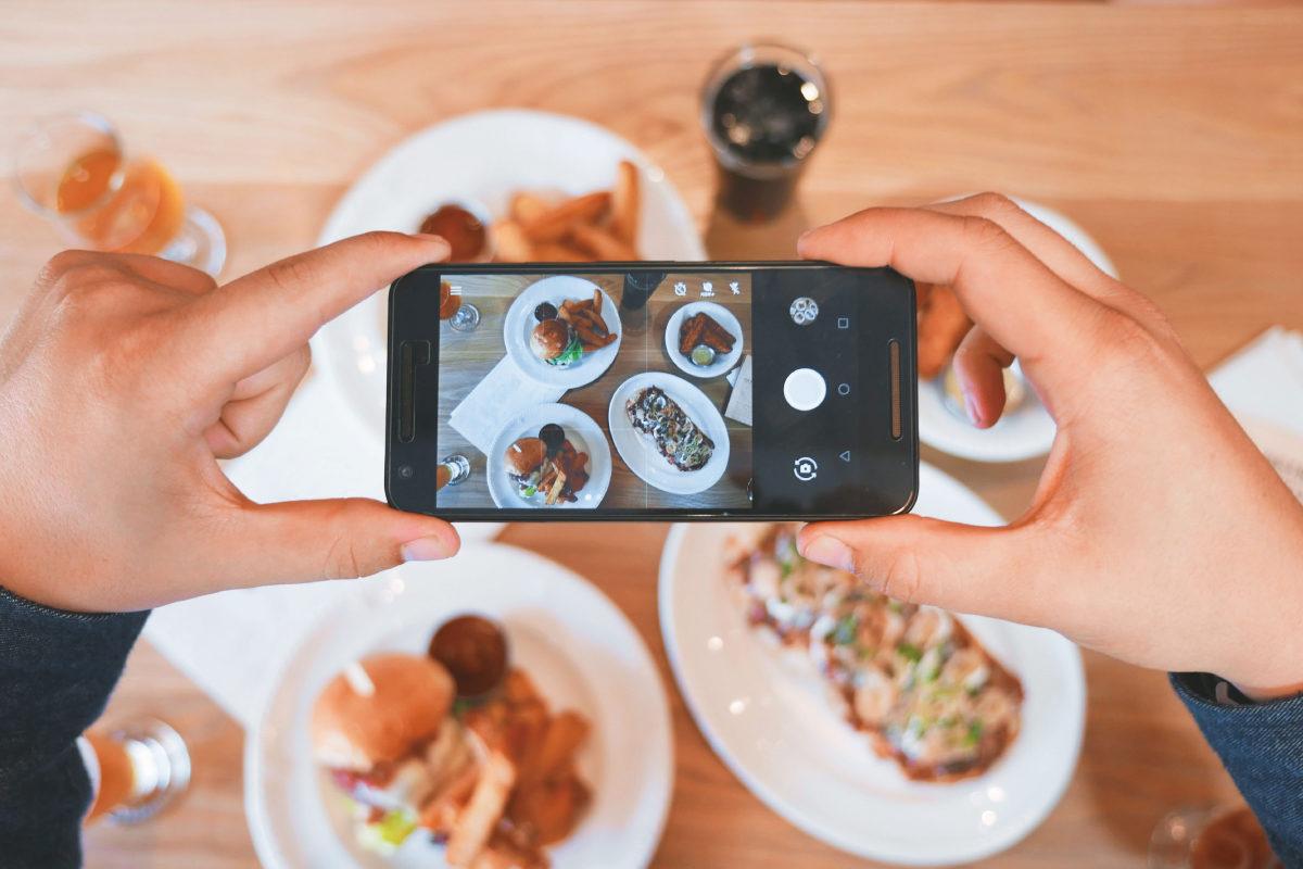 ブログ画像のおすすめの設置場所と、3つのルール