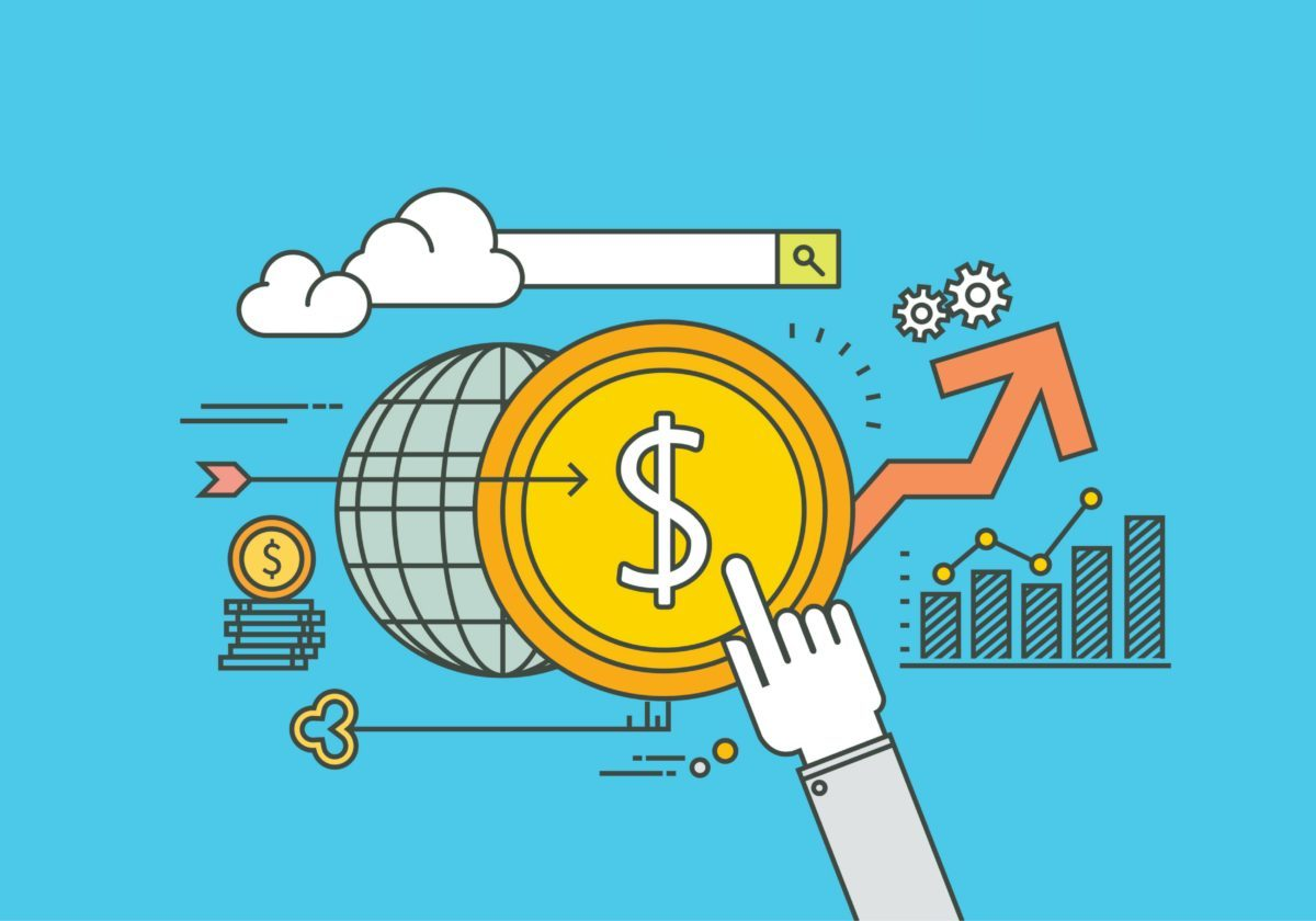 まとめ:サイトからお金を生み出す3つの方法は、全部チャレンジしましょう