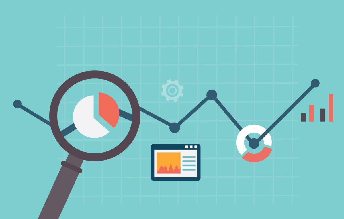 ブログ収益化方法③:Google AdSenseで稼ぐ(難易度★★★★★)