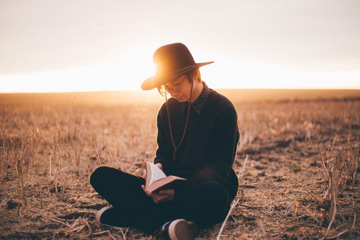 ブログの文章力よりも「読者の読みやすさ」を意識すること