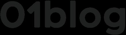 当サイト(ゼロイチブログ)の運営コンセプト&人気記事