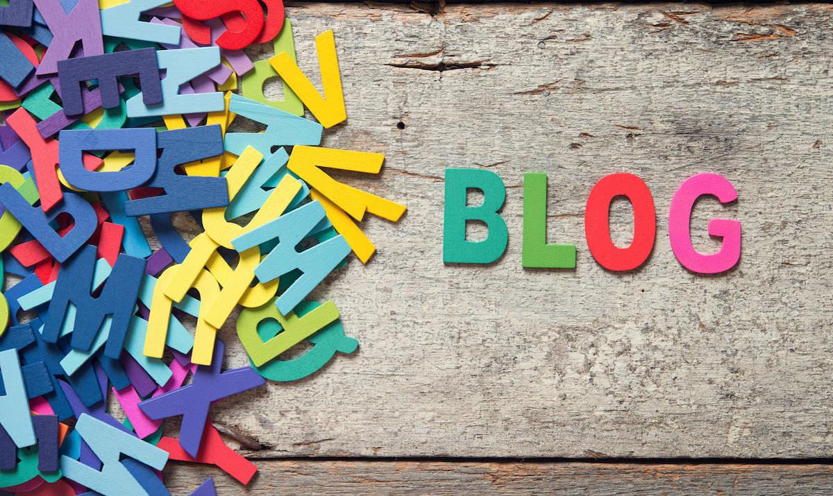ブログネタを一瞬で決める解決方法【初心者でも簡単】