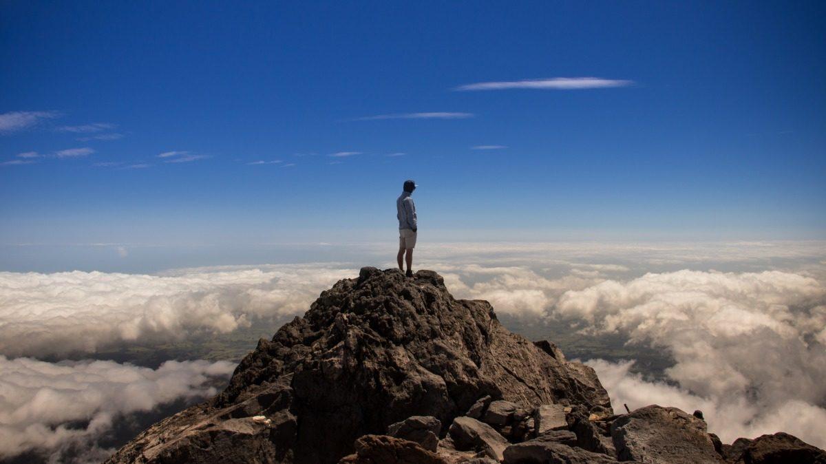 ブログネタに、自分の「経験」を盛り込むことで信頼性アップ