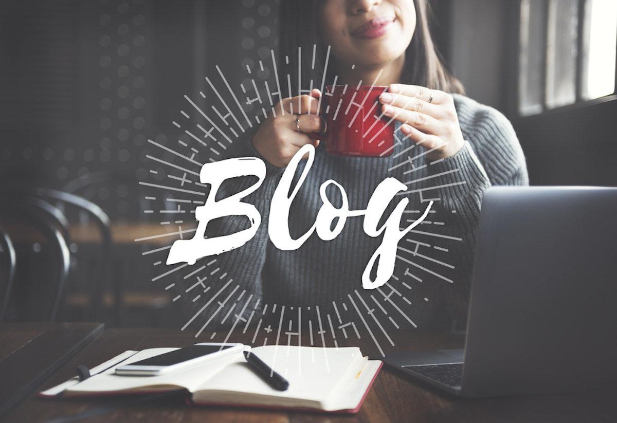 まとめ:ブログのネタがないなんて、そもそも有り得ないと思いましょう