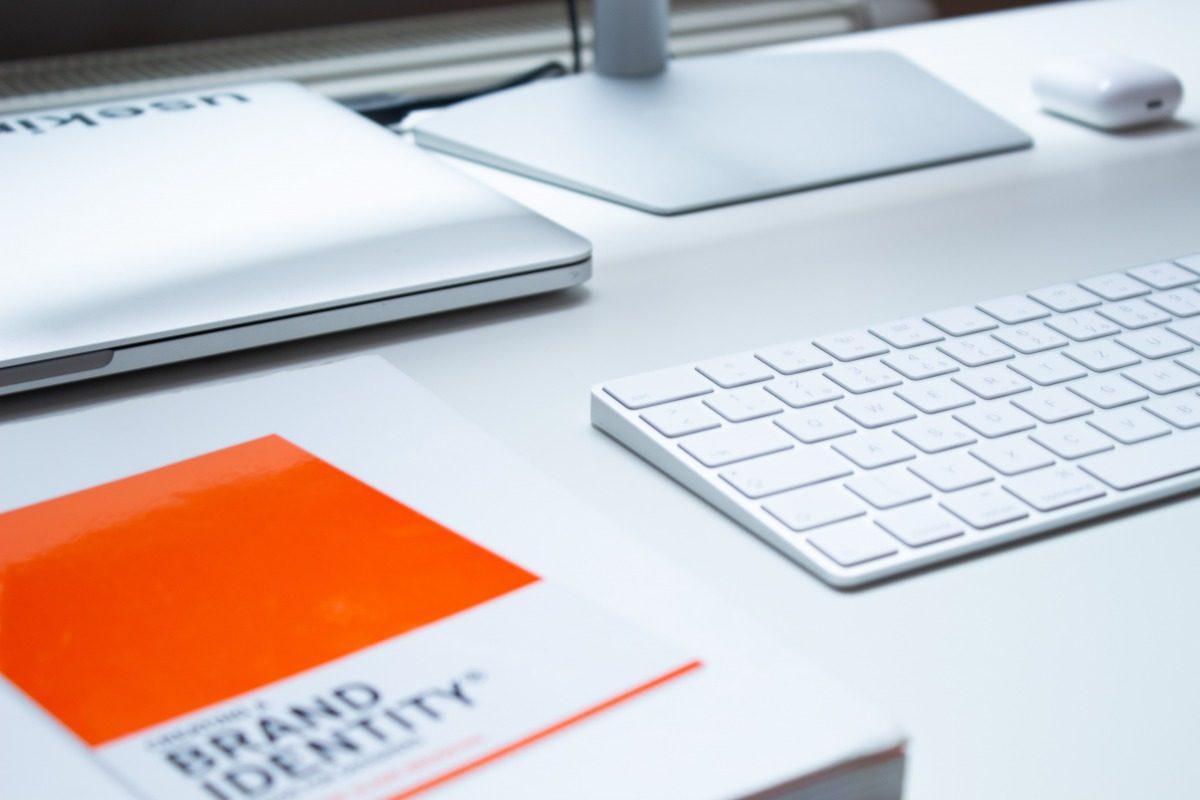 WordPress「投稿」ですべき設定の8つの流れ【SEOも意識】