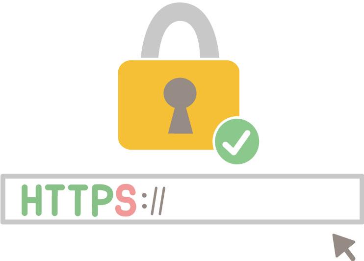 【エックスサーバー】SSL設定後にやるメモ【.htaccess】