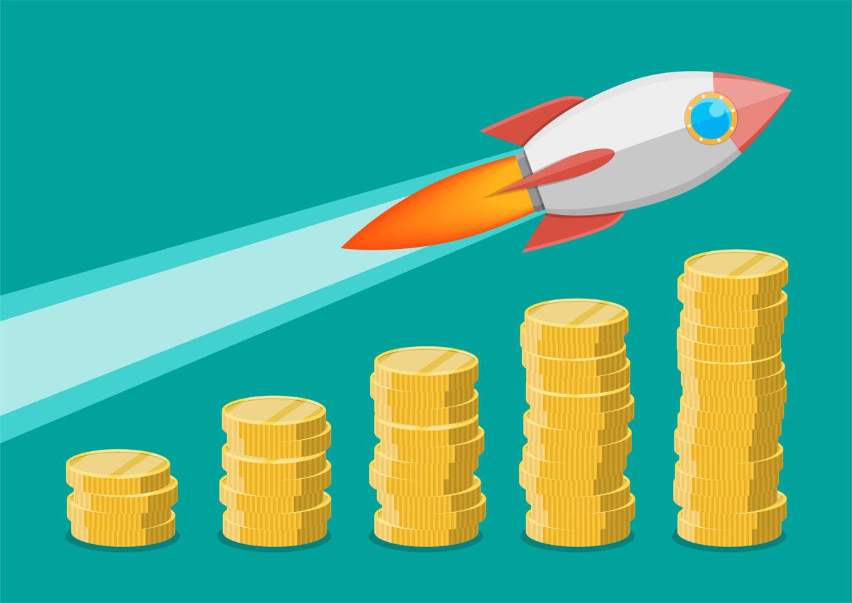 ブログ100記事書いたけど、収入に興味ありますか?【事実を話します】