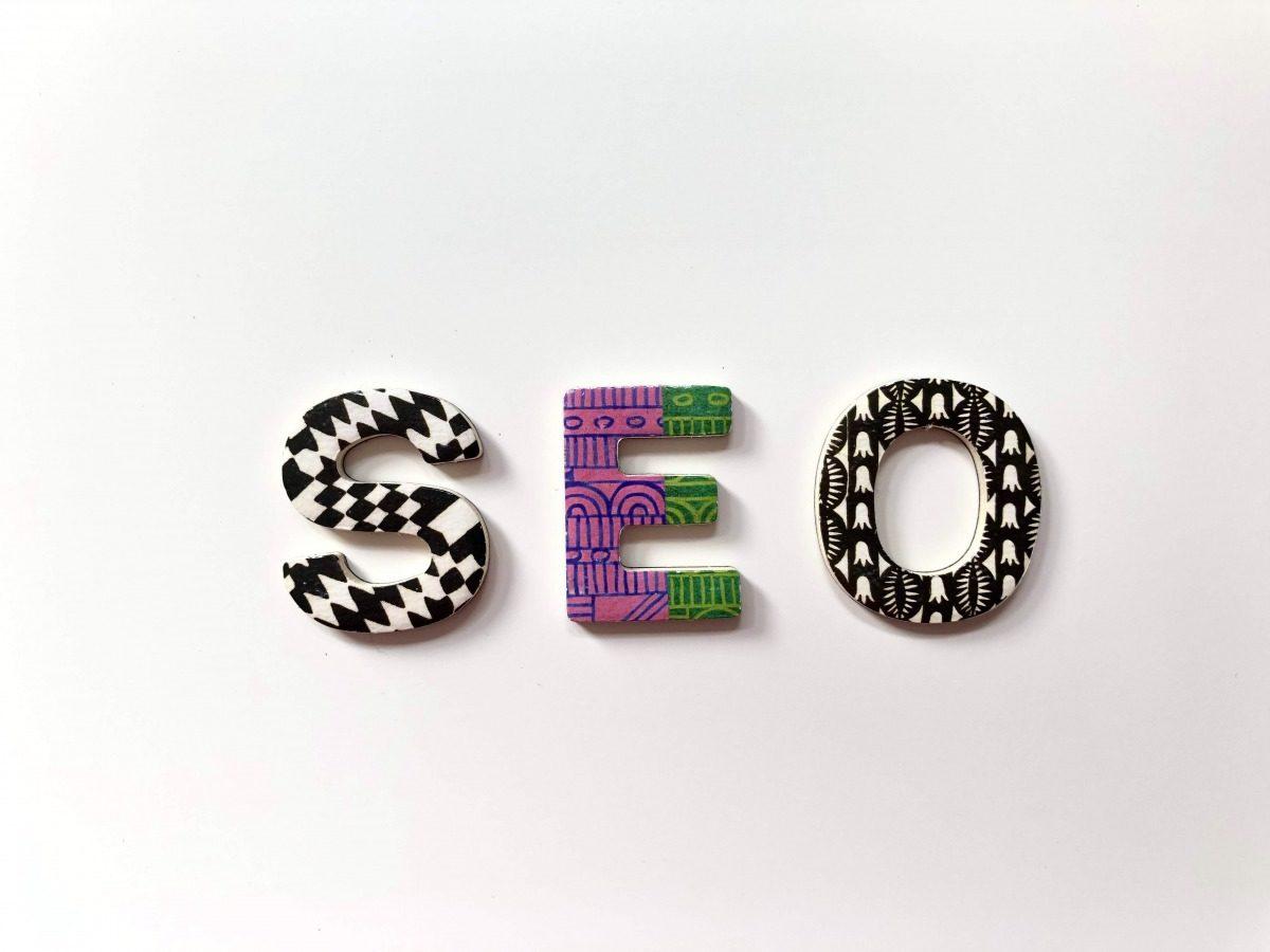 ブログ画像のファイル名の名称をつけることが、SEO対策にもなります