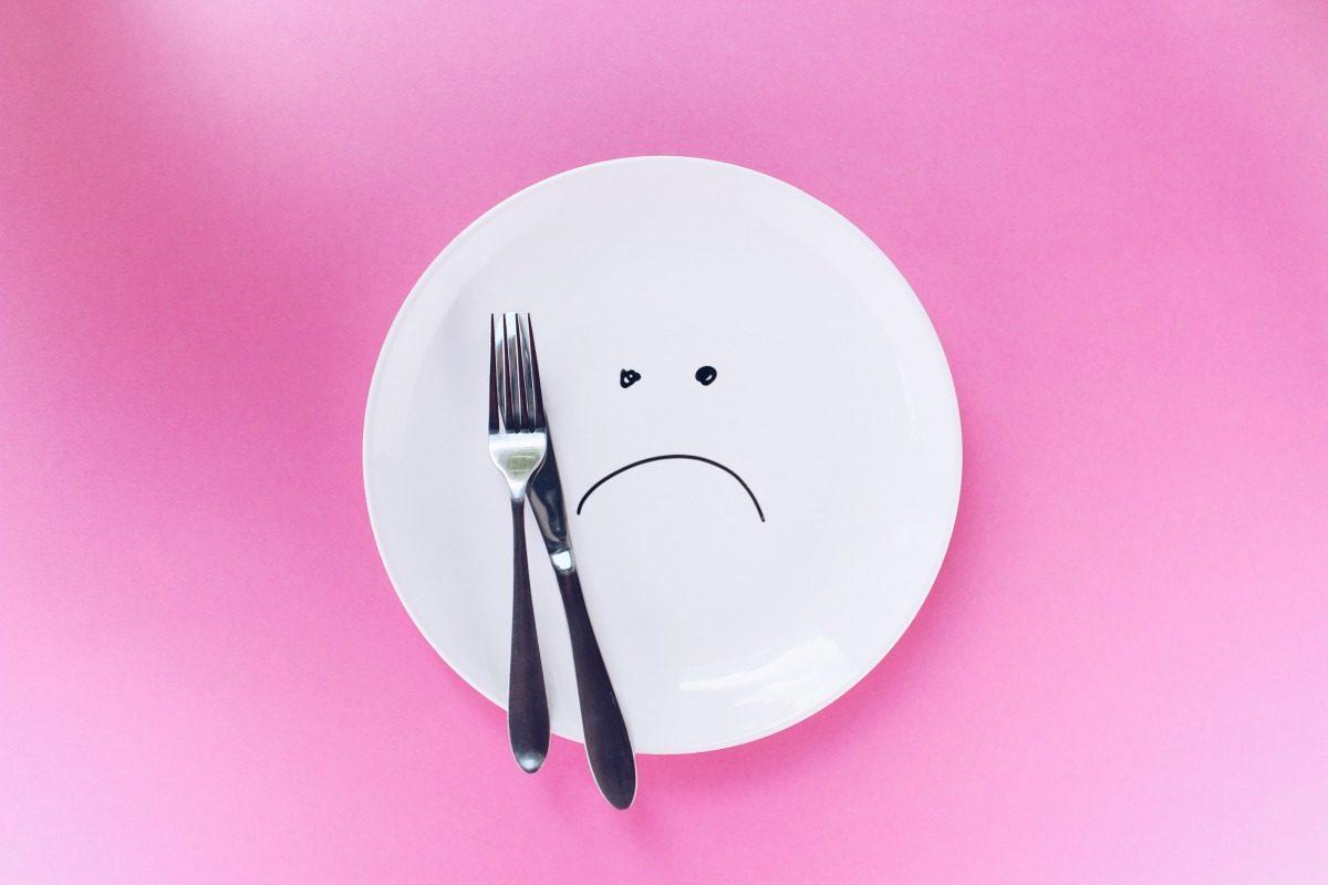 ダイエット=イベント化、としていたことが最大の問題でした