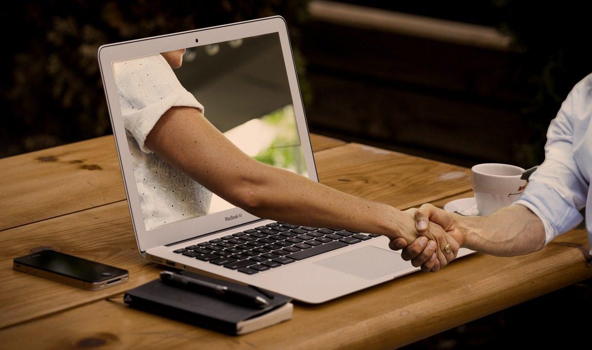 主婦ブログで稼げない → 圧倒的な権威性で差別化しましょう