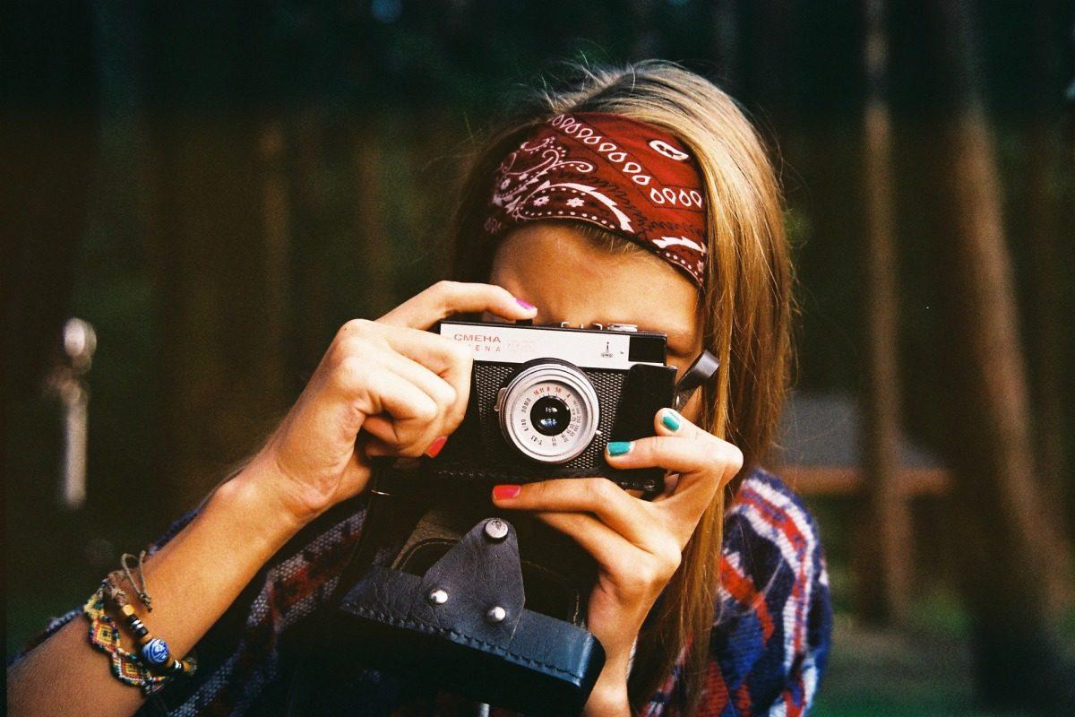 主婦ブログで稼げないなら、日記ブログ → 専門性の高いブログに