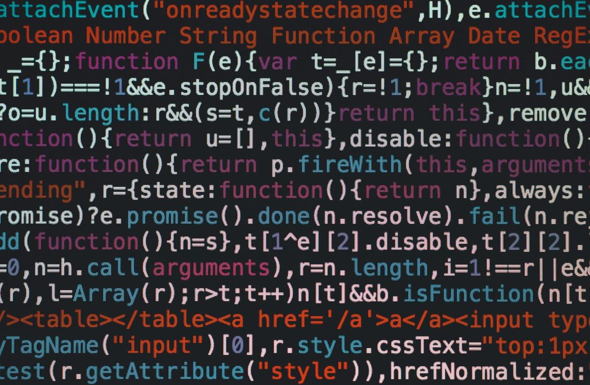 【特殊文字 → 1分で変換】僕がよく使う、HTMLエスケープツール