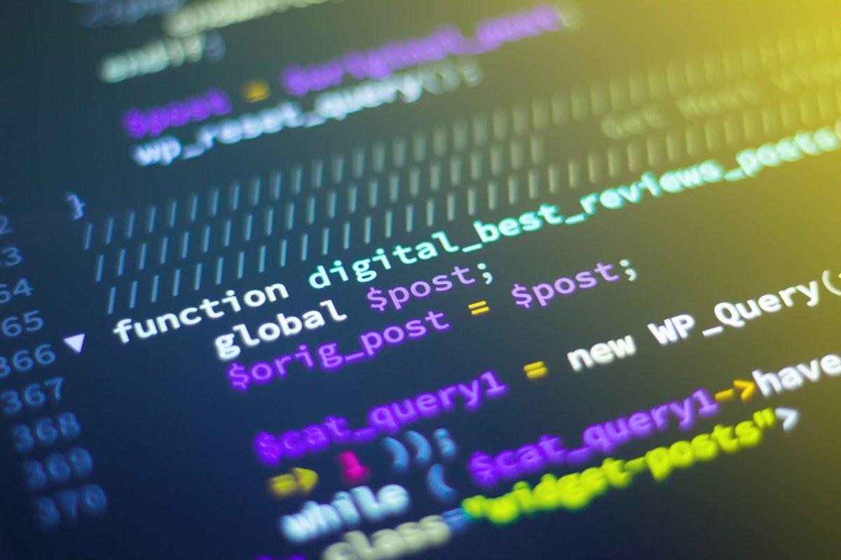 HTMLエスケープツールを使って、自分用のメモをブログに残す