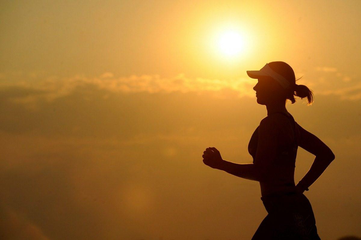ダイエットで1番効果的な方法は、適度に動くこと【運動】