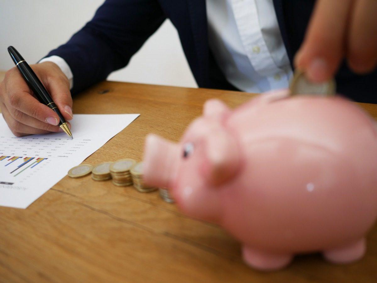月額課金コンテンツを、自分のビジネスに導入する流れ【3ステップ】