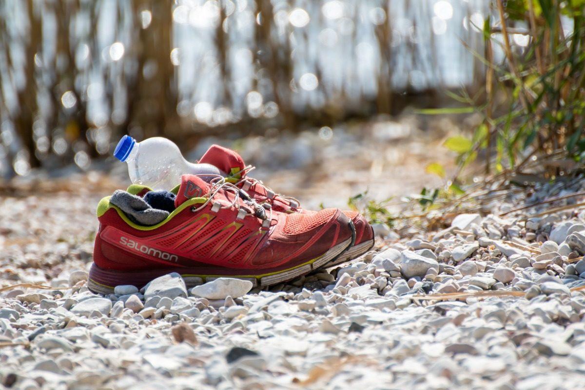 1日8,000歩歩いて体感した、ウォーキングの驚くべき効果【実話】