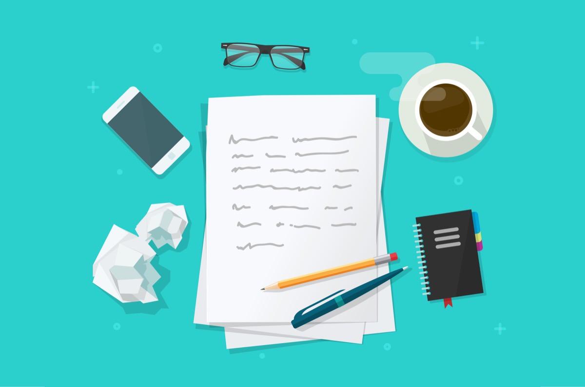 【設置&分析】ブログのアクセス解析の方法と推奨ツール【2つだけ】