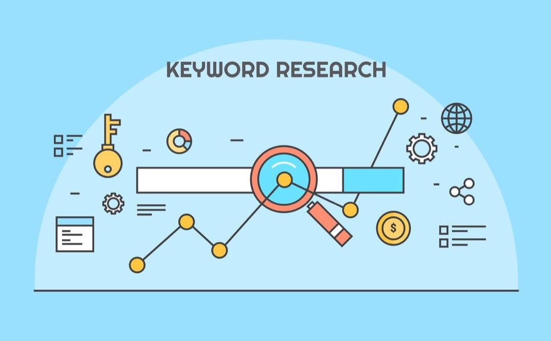ブログのアクセス解析の方法と推奨ツールの設置方法【2つだけ】