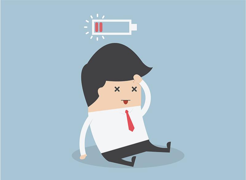 ブログの行間が狭すぎると、読者にストレスを与えます【要改善】