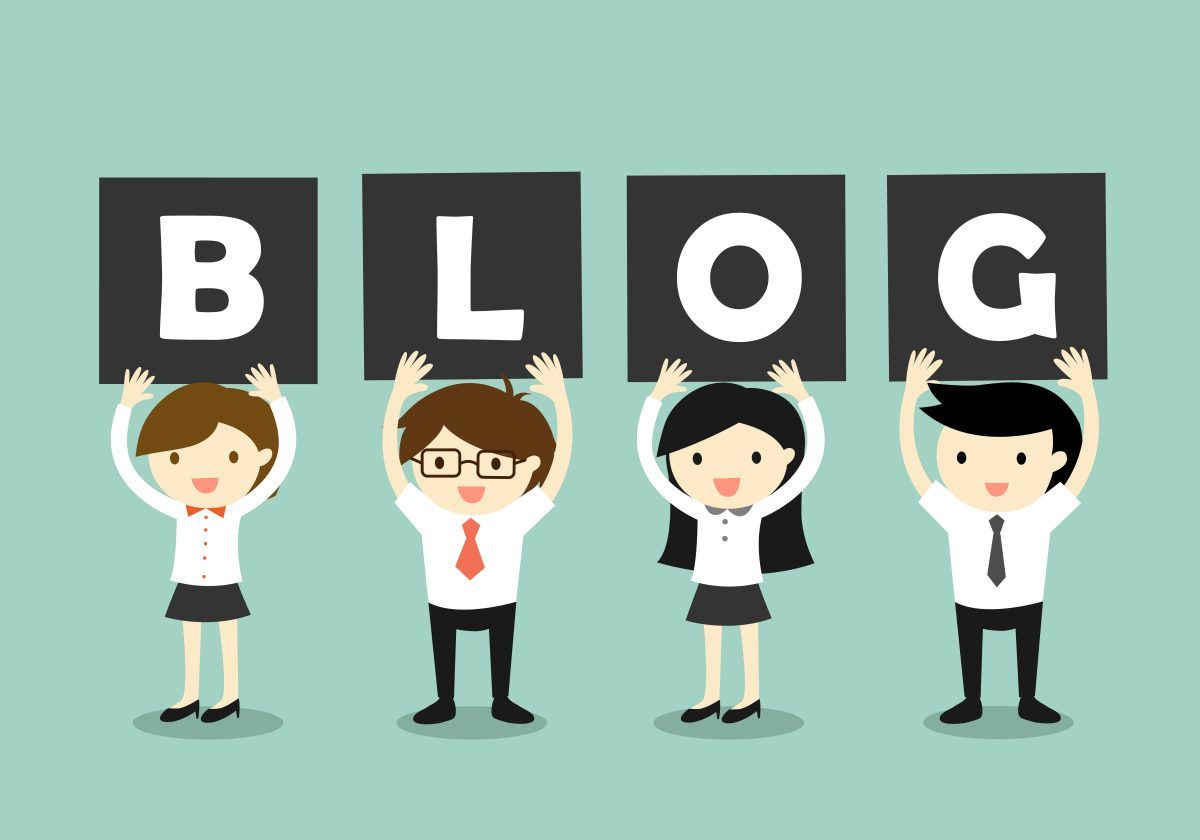 ブログで「稼げない」のは、2つのことに取り組めばOKです