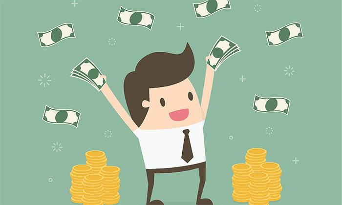 ブログで「稼げない」と、諦めるタイミングが早い人が多すぎる