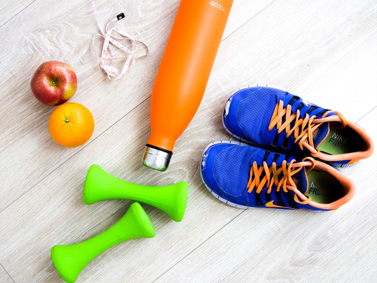 運動嫌いで続かない僕が、週3で継続できている簡単なコツ【2つ】