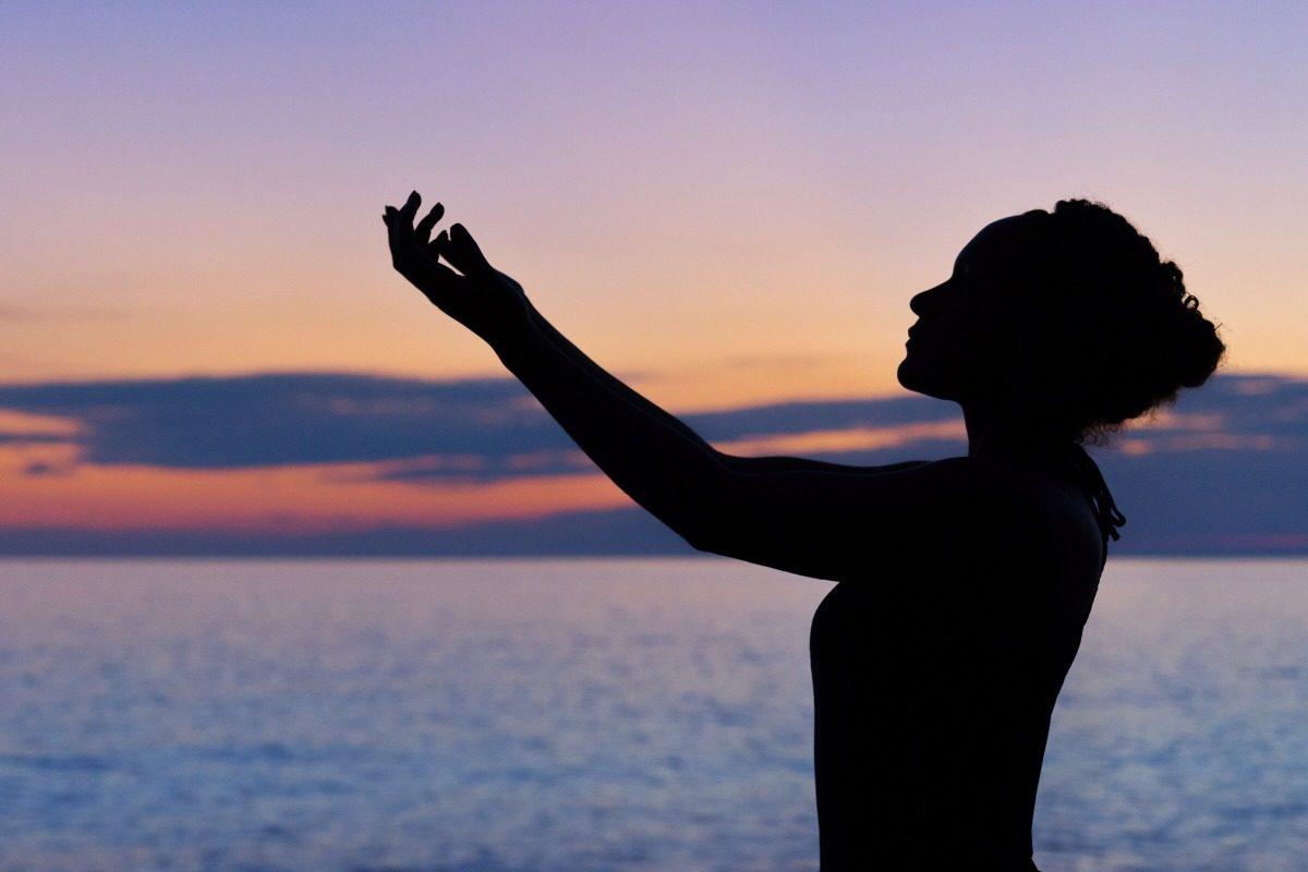 運動嫌いで続かない人が改善すべきポイントは、姿勢と呼吸【実践済】
