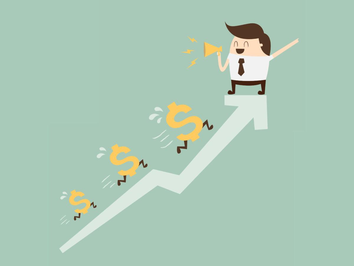 ブログ初心者が初投稿から意識すべき、アクセス数を上げる6つのコツ