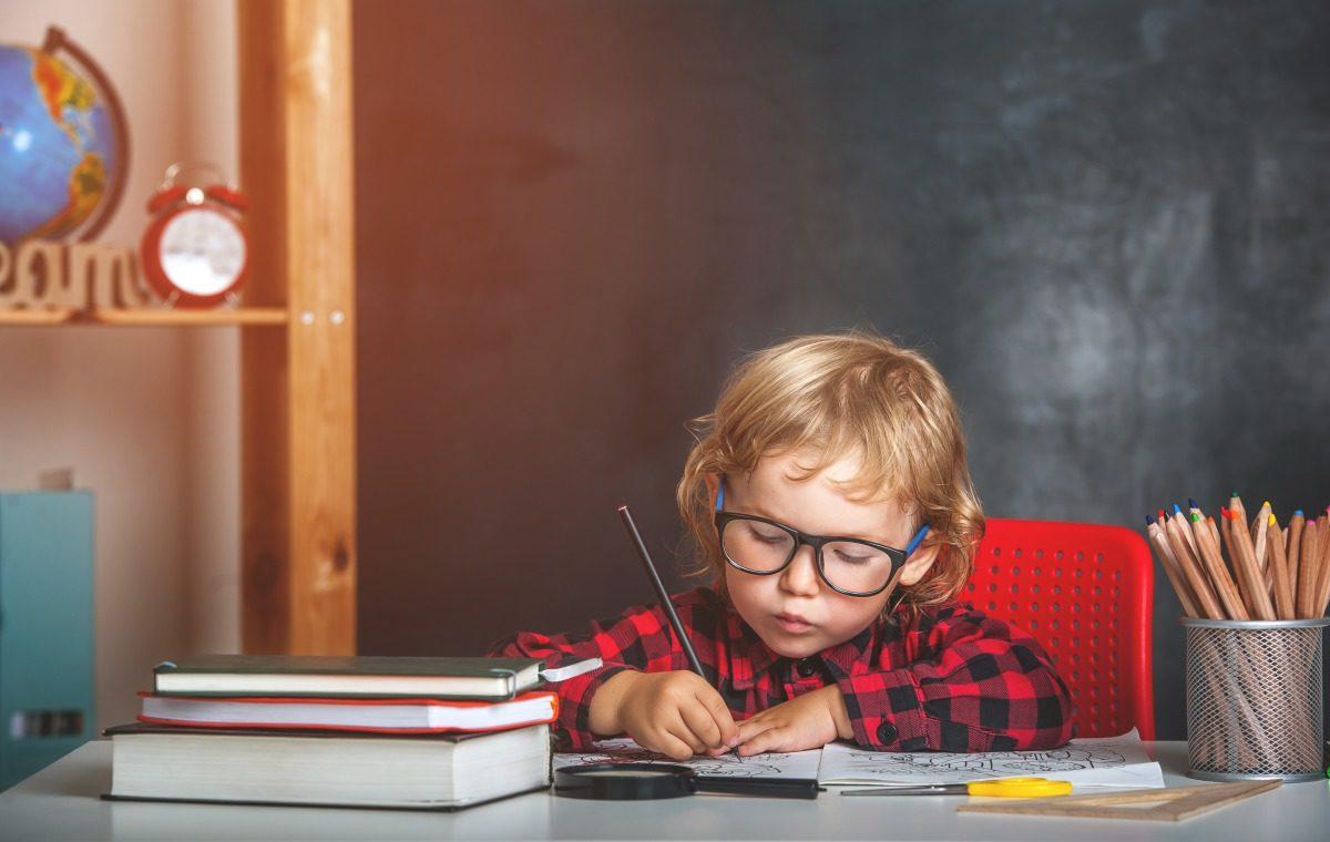 【親の原因だけではない】不登校になる子どもの特徴を理解すること