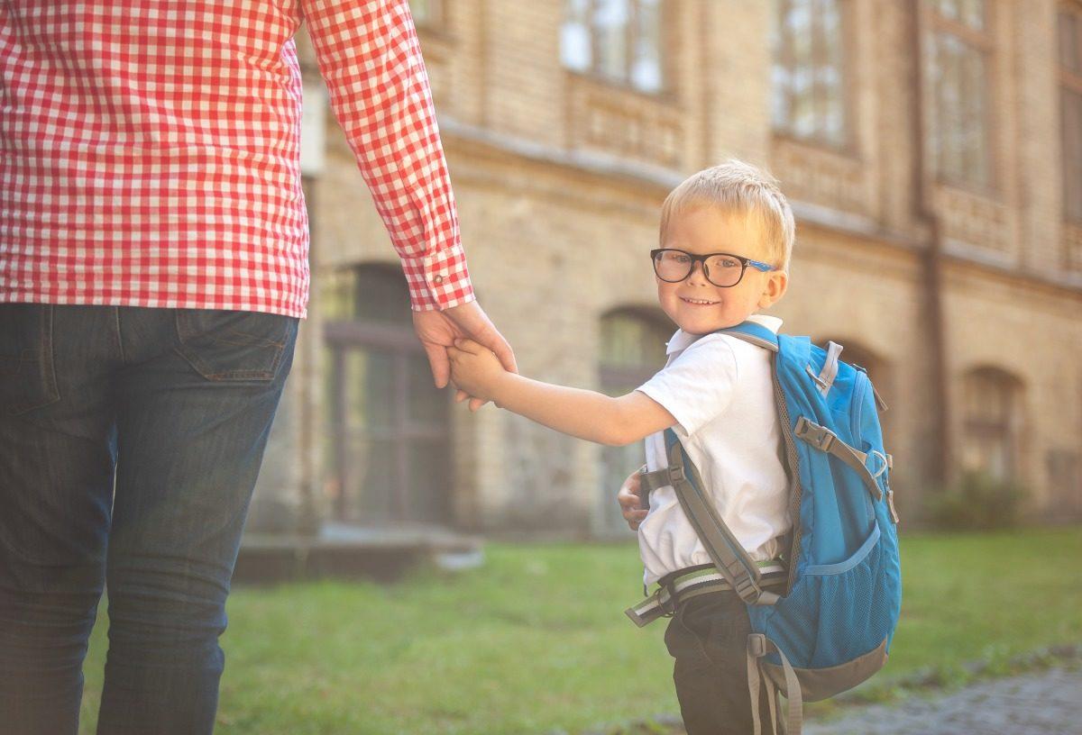 不登校解決を「学校へ行く=ゴール」と考えないこと【親の原因】