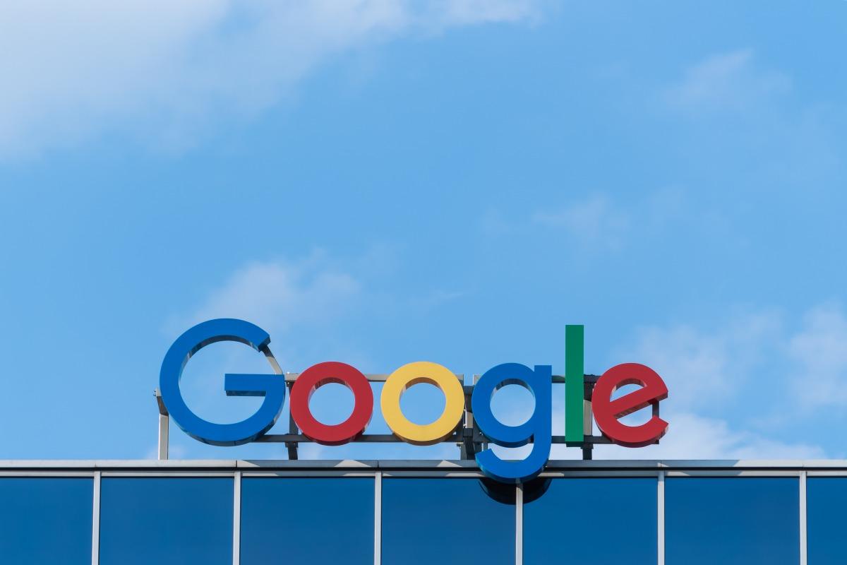 【https/一括置換】Google「混合コンテンツ」ブロック対策【10分】