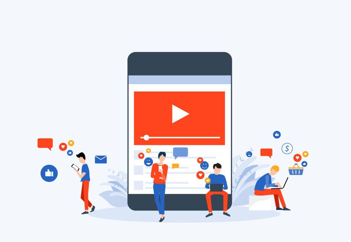 YouTubeの「動画ジャンル分け」設定方法とおすすめの分け方【TTP】