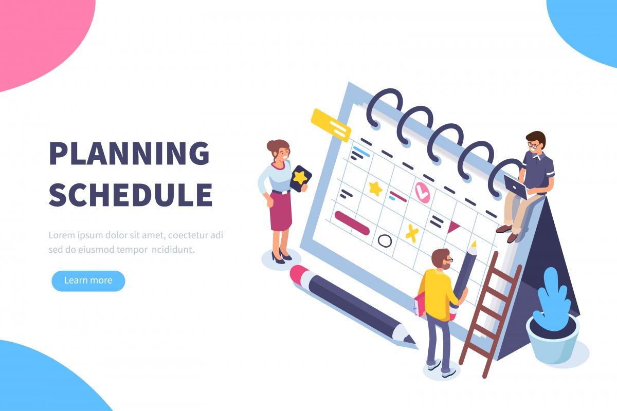 【内部資料】初心者向けの「ブログ計画シート」を公開【診断表】