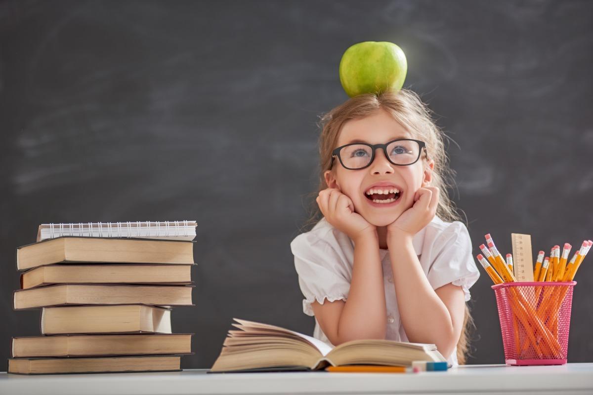 自分にとって「学校が必要」と感じたら、不登校は自然と克服できる