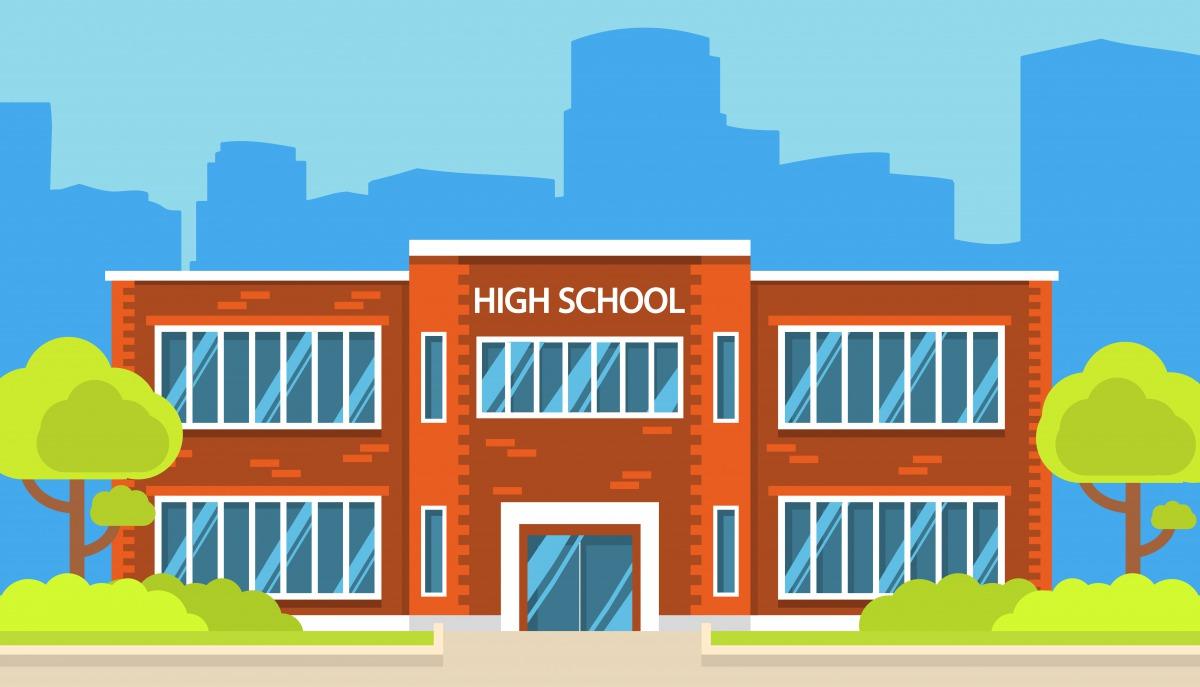 【元通信制高校教師】不登校は、高校デビューで解決できます【暴露】